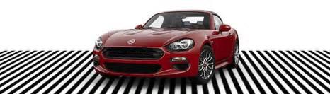 Rick Fiat Rick Fiat New Fiat Dealership In Davie Fl 33331
