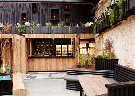 Pub Garden Ideas 17 Best Ideas About Garden On Pinterest Garden Near Me Outdoor Restaurant Design