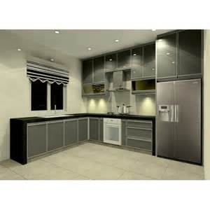 Kitchen Cabinet Malaysia by Malaysia Kitchen Cabinet Manufacturer Customize Kitchen