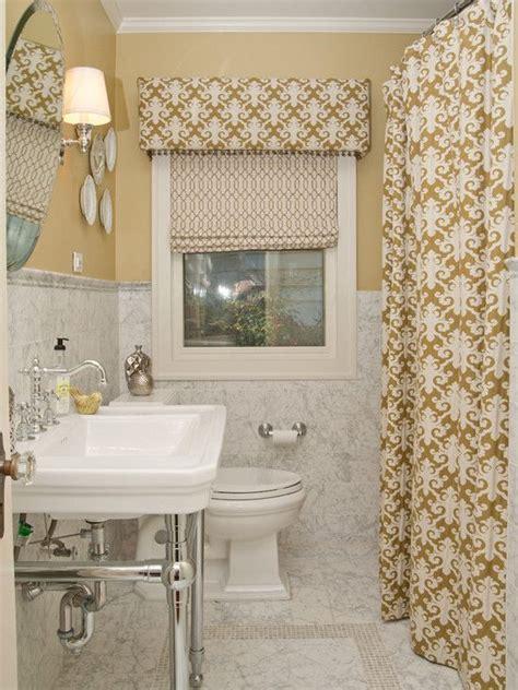 matching shower curtain  window treatment rona mantar
