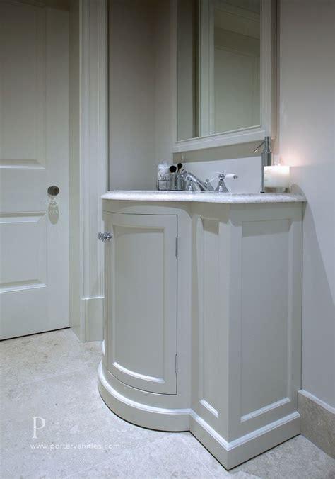Porter Vanity Units by 19 Best Porter Vanity Units Images On Vanity Units Bathroom Vanities And Material