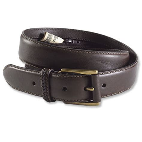 money belt for traveling / bullhide money belt    orvis