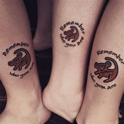 disney sister tattoos best 25 disney tattoos ideas on small