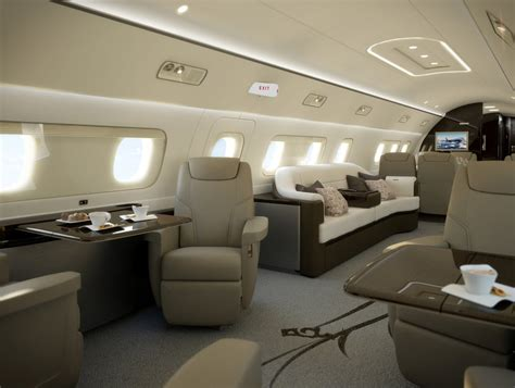 jet room this stunning jet with 5 separate rooms is as luxurious as it gets inbusiness