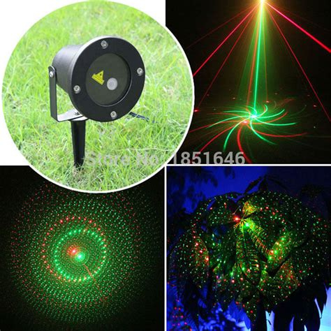 Outdoor Light Show Projector Popular Palm Trees Lights Buy Cheap Palm Trees Lights Lots From China Palm Trees Lights