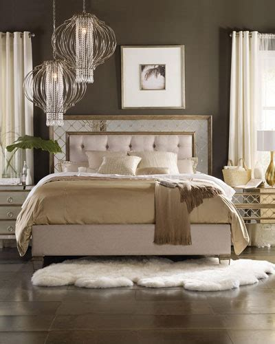horchow headboards headboard king bed horchow com