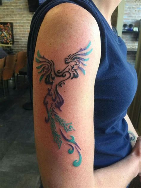 springfield mo tattoo 197 best tattoos piercings at ink ink images on