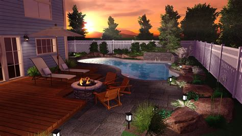 home lighting design software free download 100 home lighting design software free download