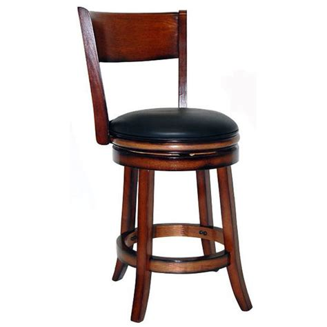 industries caign bar stool bar stools 24 28 quot quot palmetto quot bar stool from boraam