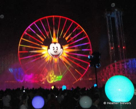 world of color dining guest review world of color dining package at ariel s