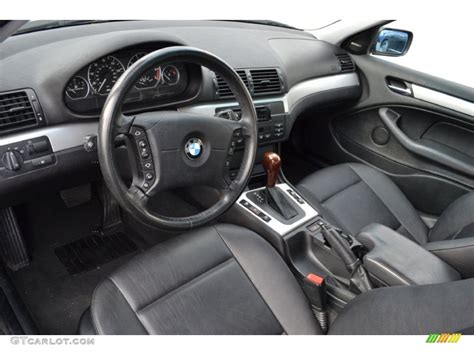 2002 Bmw 325i Interior by Bmw 330i Engine Bmw Free Engine Image For User Manual