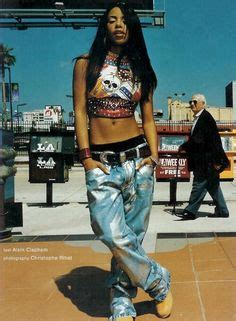 29 best female rappers images on pinterest hiphop 90s tomboy on pinterest aaliyah tomboys and tomboy style