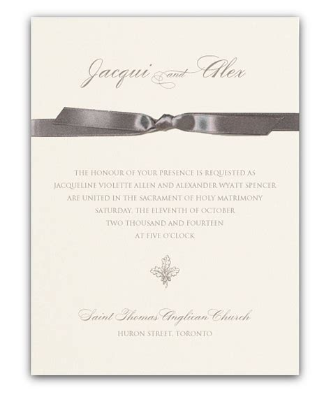 Wedding Invitations   Unique Wedding Stationery Ireland by