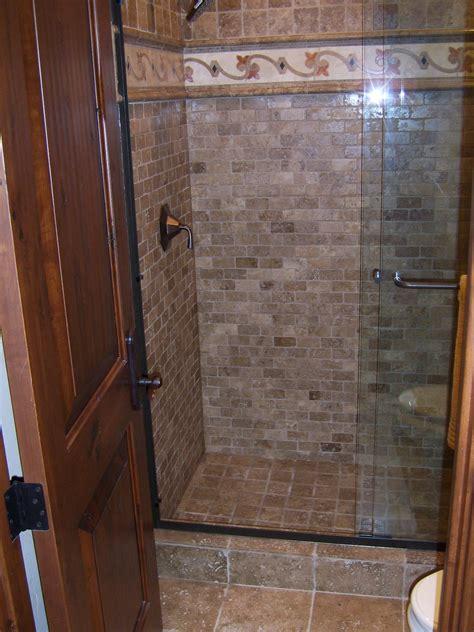 bathroom tile work tile work