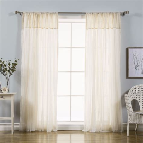 long bedroom curtains window curtains and drapes 84 inches long bedroom