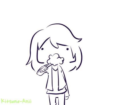 how to make animated doodle animated gif animated gifs sketch