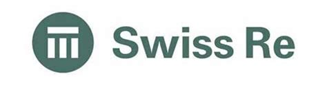 interview process at swiss re employer reviews by