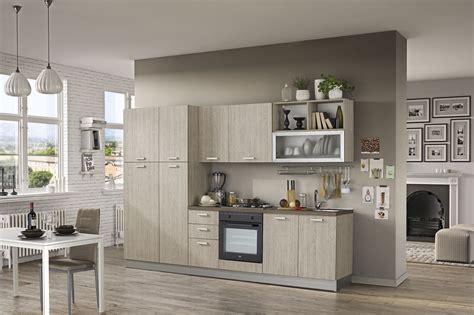 nuovo arredo bari nuovo arredo cucine idee di design per la casa