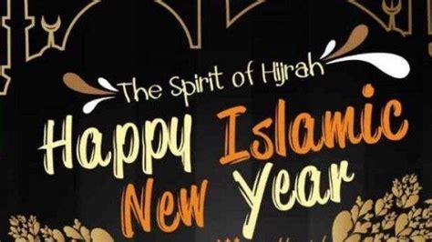 gambar kata kata wanita islami gambar kata hd