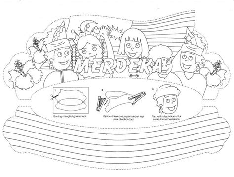 doodle untuk sahabat contoh gambar doodle ucapan selamat ulang tahun 600 tips