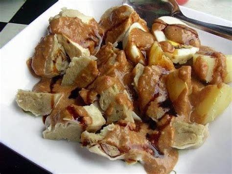youtube membuat siomay resep membuat siomay khas bandung foodstyle youtube