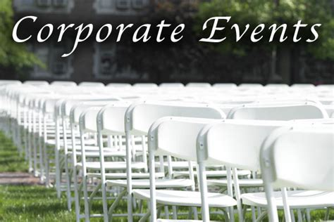 table and chair rentals gainesville fl aldrich rental tent rental chair rental table