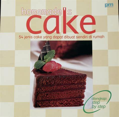 Buku Ajar Gizi Kuliner Dasar gizi dan kuliner by budi rahasia sukses membuat cake