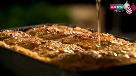 a tavola con ramsay a tavola con ramsay 181 baklava al limone e pistacchio