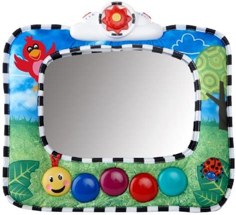 baby mirror with light baby einstein caterpillar toy caterpillar toy adoption
