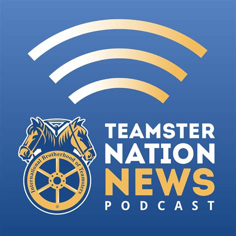 The Teamster teamster nation news