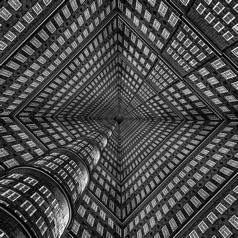 building pattern photography fine art architecture photography by markus studtmann