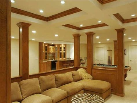 Tiles Ceiling Decoration Great Ceiling Tiles Basement Back To Post Redoubtable