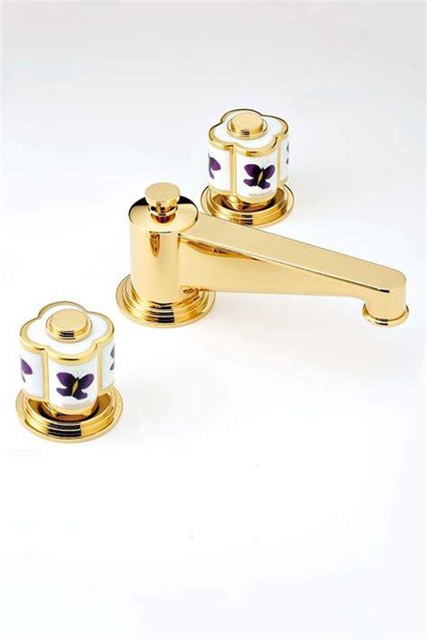 gold badezimmerarmaturen 22 besten badezimmer design bilder auf