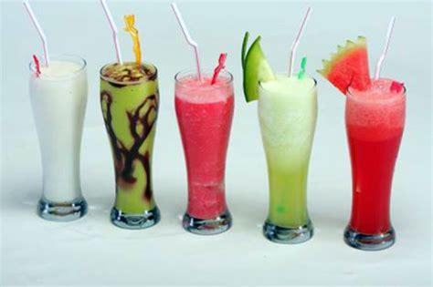 tips sehat hidangan warna warni lebih sehat  bernutrisi