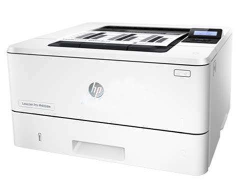 Printer J3720 mfc j3720 printer printer
