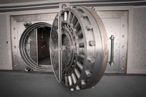 bank vault door www pixshark images galleries with a bite