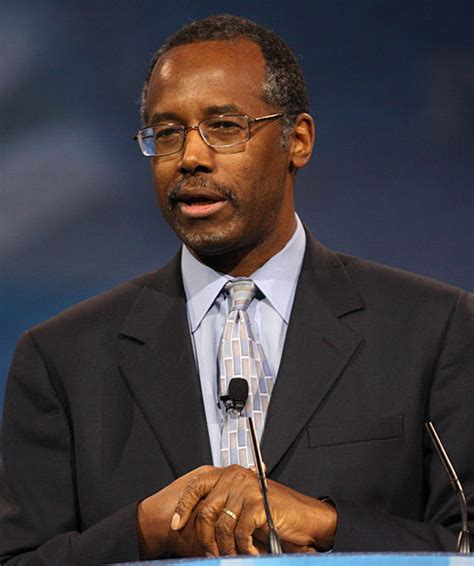bed carson dr ben carson o reilly and the nazi s susan d harris