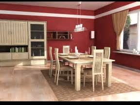 The Dining Room Dining Room Designs