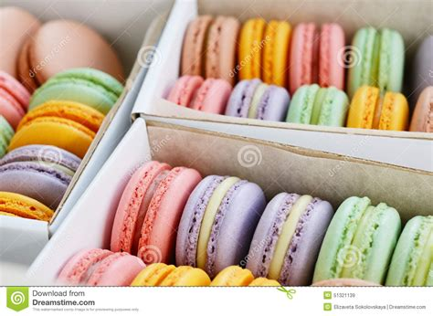 Treats V2 Strawberry Macaroon image gallery macaron cookies