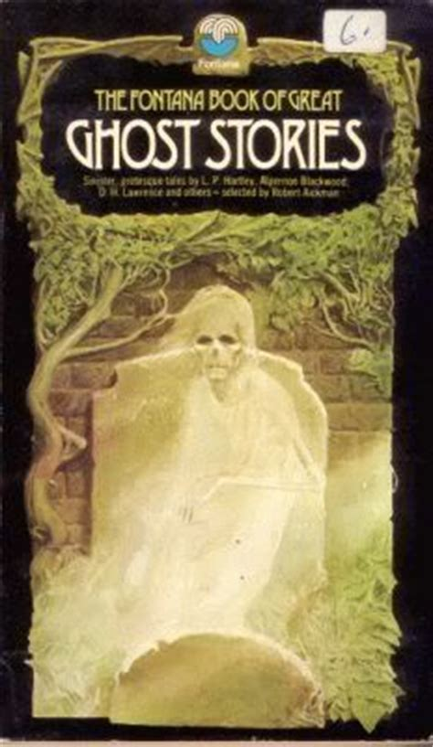 libro the art of ghost 1000 images about the best horror paperback art on