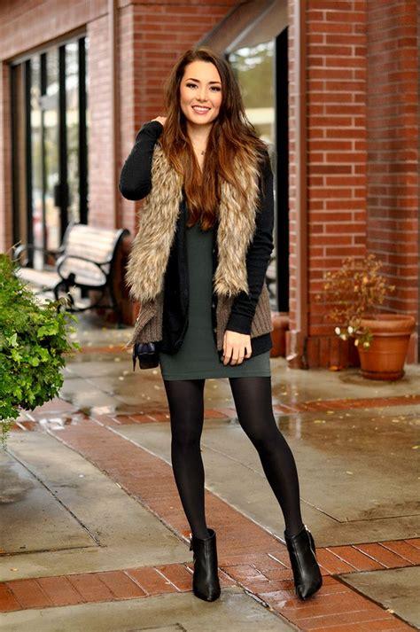 bbdakota faux fur vest abercrombie and fitch cardigan