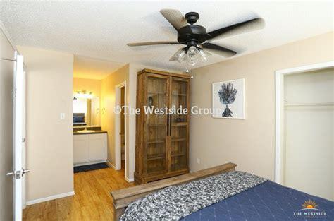 street west apartments clarksville austin tx