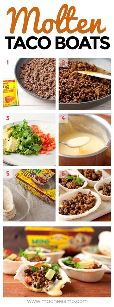 taco boats lettuce 25 best ideas about taco boats on pinterest lettuce