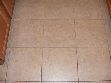 Cleaning Floor Grout Amazing Grout Cleaner