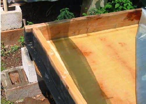 membuat hidroponik untuk pemula memulai menanam selada hidroponik untuk pemula hidrafarm
