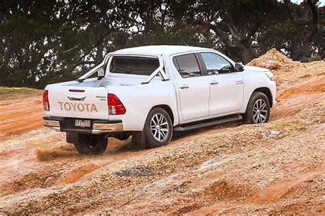 toyota company limited toyota hilux belize diesel equipment company ltd
