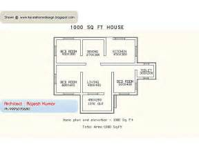 House plans 5 bedroom house plans ghana two bedroom 2 bath house plans