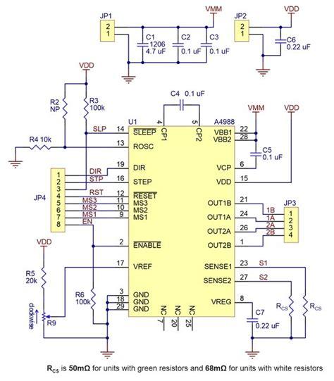 resistor net datasheet resistor net datasheet 28 images a h2 r005 f1 k2 01 1208302 pdf datasheet ic on line file