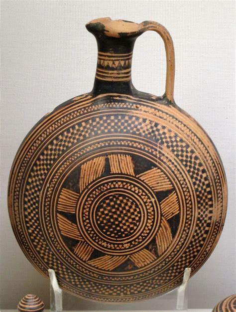 Greek Vases Designs What S A Grecian Urn The Learning Curve