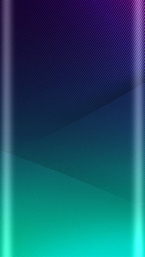 Cell Phone Wallpapers HD (75  images)